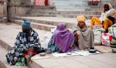 Brote de tuberculosis en la India