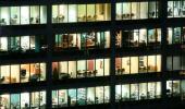 Trabajar en turno de noche afecta a la reparación del ADN