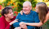 Guía para organizar las vacaciones con un familiar con alzhéimer