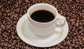 El café, mitos y virtudes