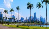 Panamá para mayores, guía útil