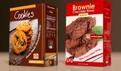 Etiquetado de los alimentos con gluten