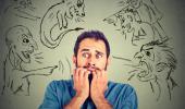 Inseguridad: cómo vencer tus miedos