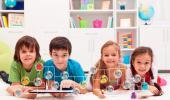 Internet para niños y adolescentes