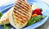 Nutrición e insuficiencia renal