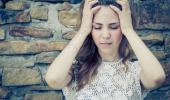 Test ¿sabes controlar tus emociones?