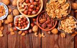 Dieta pentru varice și alimentația adecvată. Sfatul Phlebologului - Ceai
