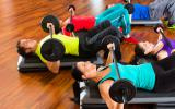 Beneficios y contraindicaciones del body pump