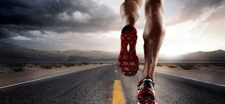 Dónde practicar running: pros y contras de cada superficie