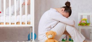 ¿Por qué nos agobiamos? Descubre las causas de la ansiedad