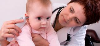 El olor a paja mojada y otros síntomas para identificar la PKU