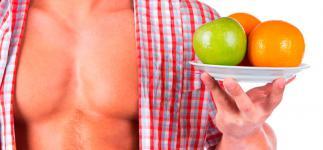 Dieta bronceadora: alimentos para mantener tu moreno más tiempo