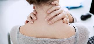 Síntomas de la fibromialgia, cómo identificar su dolor