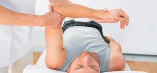 Tratamiento de la sinovitis: cómo recuperar tus articulaciones