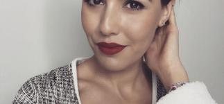 Aishawari te desvela las tendencias de belleza para el 2017