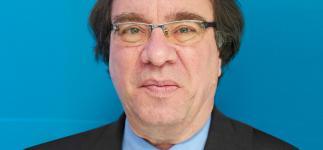 El Dr. García Rojas resuelve todas tus dudas sobre las vacunas