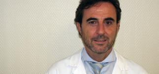 José Luis Carrasco: guía para padres de adolescentes malhumorados