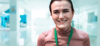 Dra. Sánchez Lorenzo: claves para prevenir el cáncer de mama