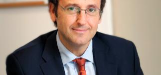 Dr. Eduard Gratacós: evolución del feto desde la concepción al parto