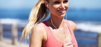 10 Consejos para practicar running y disfrutar más de tus carreras
