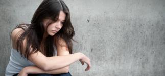 Síntomas del estrés postraumático: cómo reaccionamos ante una tragedia
