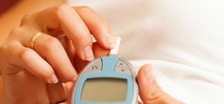 Test de O'Sullivan, cómo se realiza la prueba de la glucosa