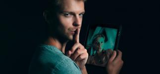 Los adictos al cibersexo podrán recibir tratamiento online