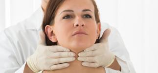 La mitad de los afectados por una alteración de tiroides lo desconocen