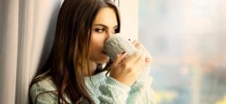 El consumo de cafeína beneficia la salud de las mujeres diabéticas