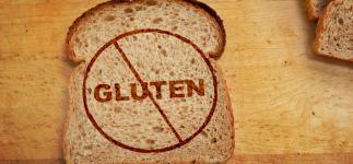 Los celíacos podrán saber si han ingerido gluten con un sencillo test