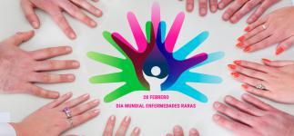 Día Mundial de las Enfermedades Raras: investigar más salvará vidas
