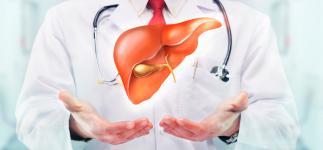 Día Mundial contra la hepatitis: evitar el contagio está en tu mano