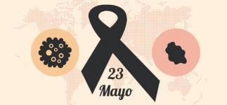 Día Mundial del Melanoma, una epidemia mundial evitable