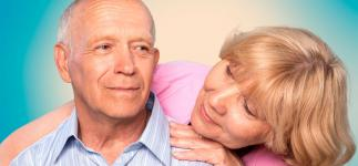 Día Mundial del alzhéimer: que los pacientes no caigan en el olvido