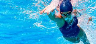 El ejercicio intenso reduce el riesgo de síndrome metabólico