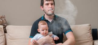 La exposición al tabaco incrementa el riesgo de artritis reumatoide