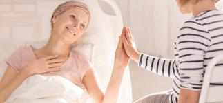 Un nuevo fármaco podría ser efectivo contra la leucemia mieloide