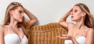Hablarse en tercera persona ayuda a regular las emociones
