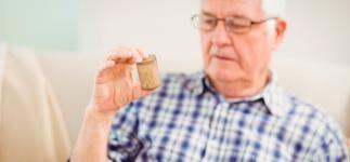 El ibuprofeno aumenta las probabilidades de paro cardiaco