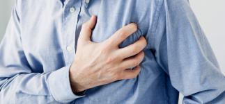 Hallan una diana para prevenir y tratar la insuficiencia cardíaca