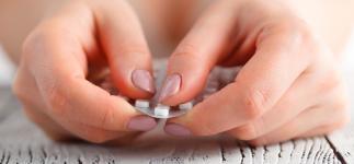 La CE aprueba Maviret para el tratamiento de la hepatitis C