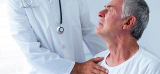 El 73% de los mayores de 65 años padece una enfermedad crónica