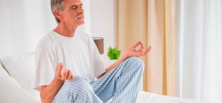 Meditar y escuchar música mejoran la memoria y la cognición