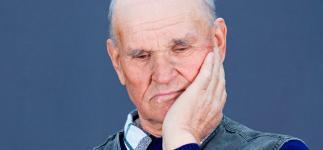 Hallan el modo de revertir la pérdida de memoria en el alzhéimer
