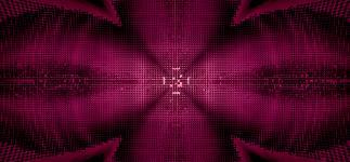 El ruido rosa ayuda a mejorar el sueño y la memoria