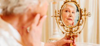 Hallan una terapia que podría prevenir y revertir el envejecimiento