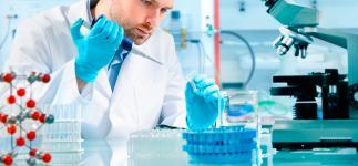 Terapia inmunológica contra el cáncer de pulmón, disponible en España