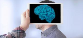 Nuevo test evalúa la capacidad cognitiva en personas con esquizofrenia