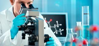Hallan las variantes genéticas causantes de la calvicie masculina
