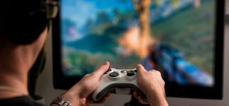 Los videojuegos de acción reducen la materia gris cerebral